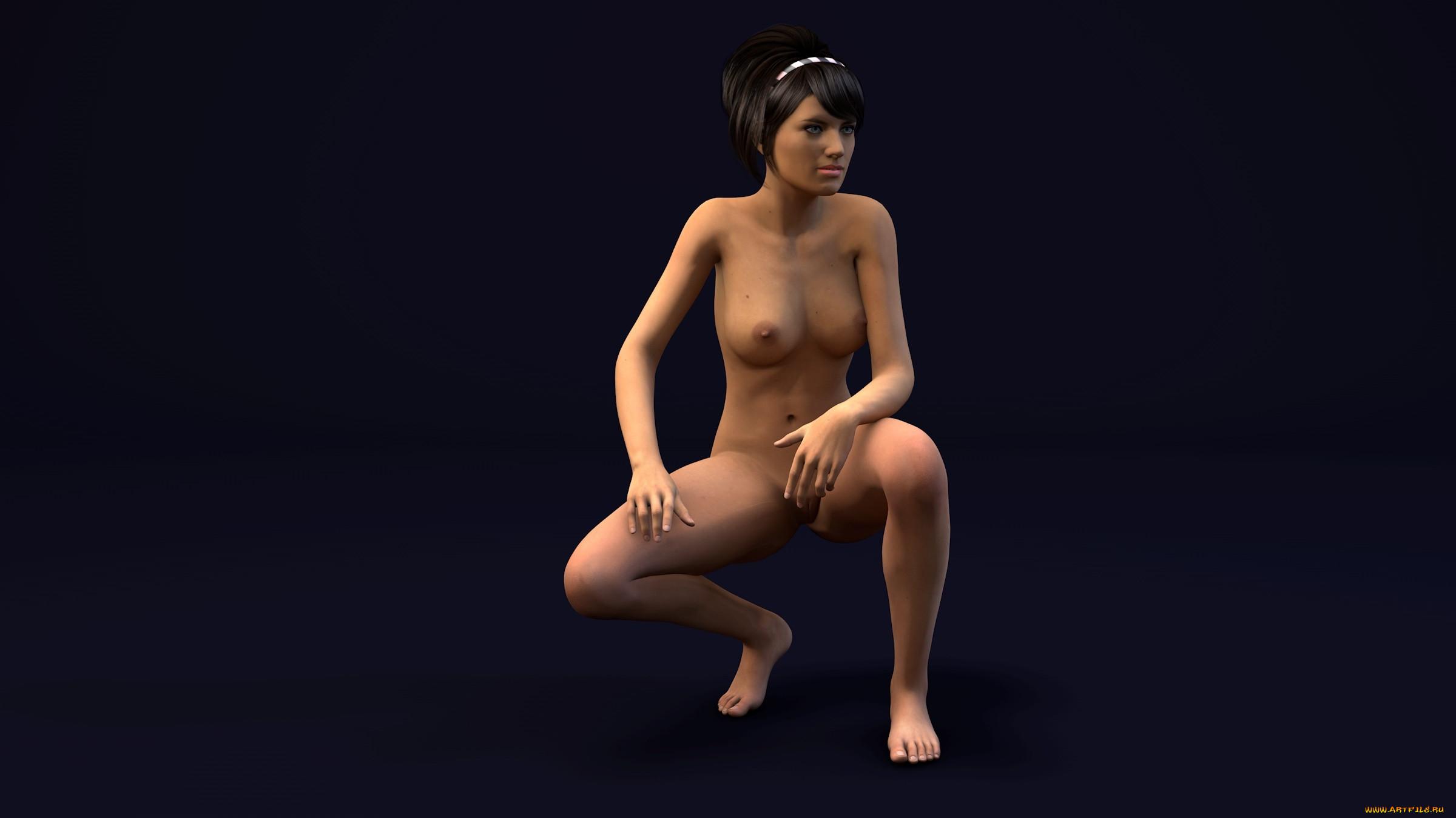fon-rabochiy-stol-erotika